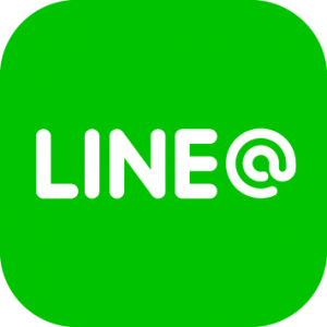 lineat_icon_basic_a